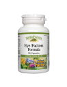 Факторс формула за очи 260 mg х 90 капсули Natural Factors