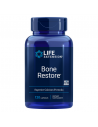bone-restore-120-kapsuli