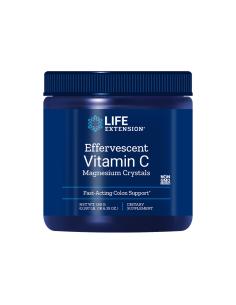 efervescenten-vitamin-c-magneziy-kristali-180-g-pudra