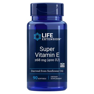 super-vitamin-e-400-iu-d-alfatokoferol-90-softgel-kapsuli