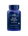 bone-restore-vitamin-k2-120-kapsuli