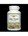 Млечен бодил Фитозоми® 270 mg Natural Factors