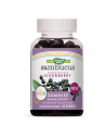Самбукус за деца 25 mg x 60 желирани таблетки Nature's Way