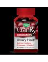 Cran Rx® Грижа за уринарния тракт (Червена боровинка+Д-маноза) Nature's Way