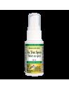 Чаено дърво (спрей) 30 ml Natural Factors