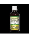 Чаено дърво (масло) 50 ml Natural Factors