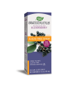 Самбукус сироп (без захар) Nature's Way