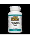 Сминдух (семена) 500 mg х 90 капсули Natural Factors