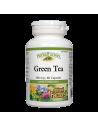 Зелен чай 300 mg х 60 капсули Natural Factors