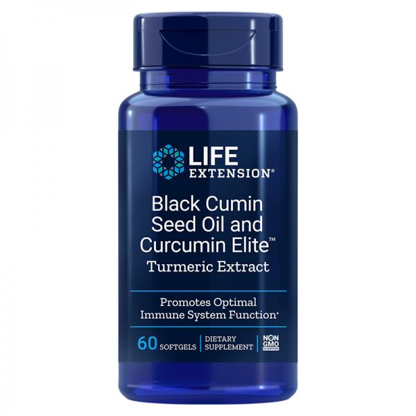 cheren-kimion-maslo-kurkumin-elite-60-softgel-kapsuli