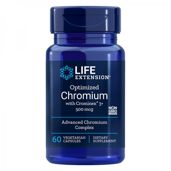 optimized-chromium-with-crominex-3-60-kapsuli