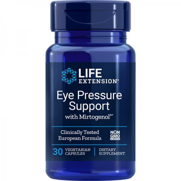 eye-pressure-support-with-mirtogenol-zdrave-za-ochite-30-v-kapsuli
