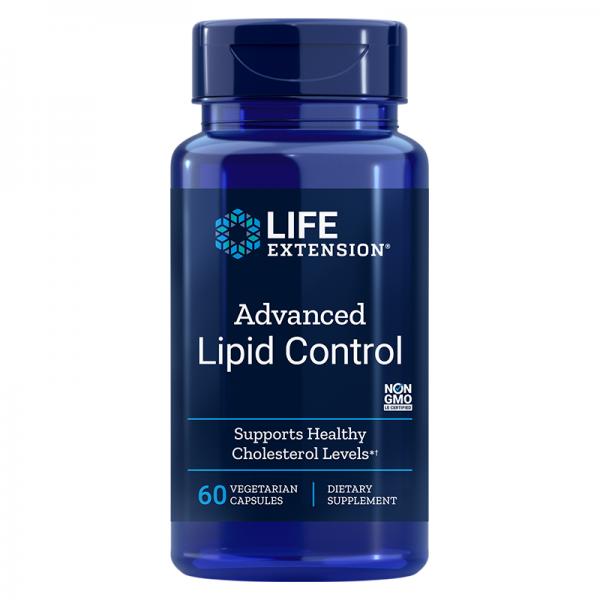 advanced-lipid-control-kontrol-na-holesterola-60-kapsuli