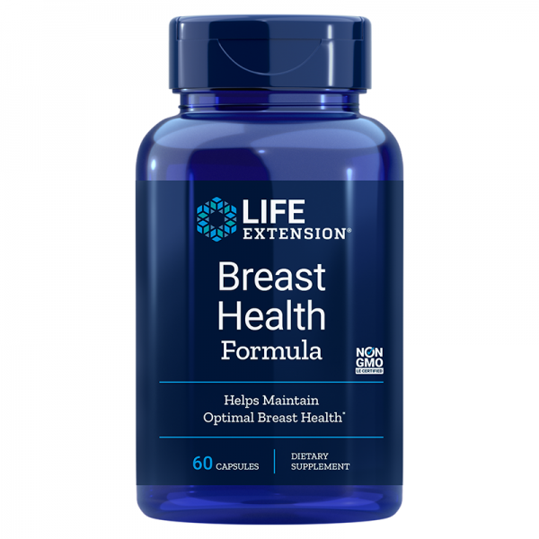 breast-health-formula-60-kapsuli