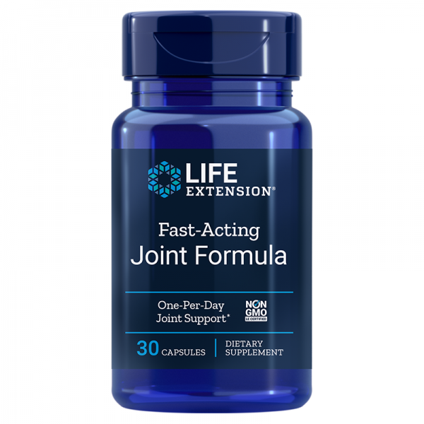 fast-acting-joint-formula-30-kapsuli