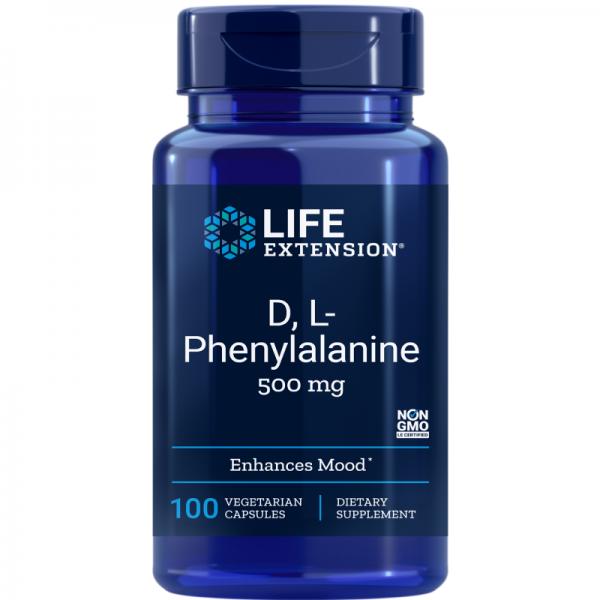 d-l-phenylalanine-500-mg-100-kapsuli
