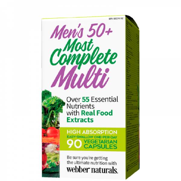 mens-most-complete-multi-50