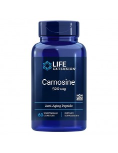 Carnosine / Карнозин 500...