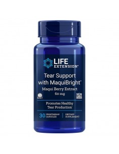 Tear Support with...