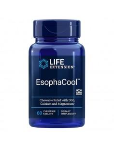 EsophaCool™, 60 дъвчащи...