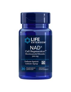 NAD+ Cell Regenerator™,...