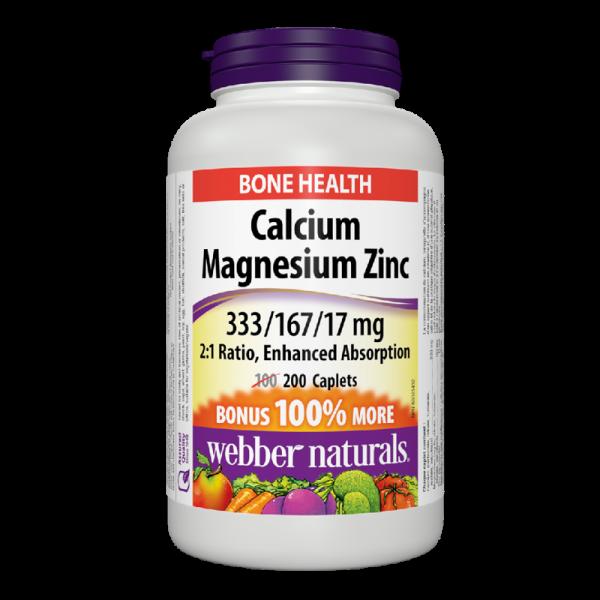 kalciy-magneziy-i-cink-s-povishena-absorbciya-516-mg-200-kapleti
