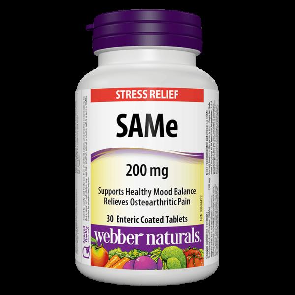 same-200-mg-30-stomashno-ustoychivi-tabletki