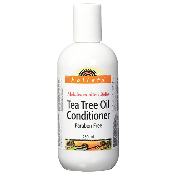 Tea Tree Oil Conditioner / Балсам с...