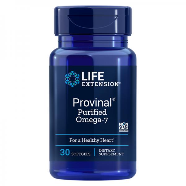 Provinal® Purified Omega-7 / 210 mg,...