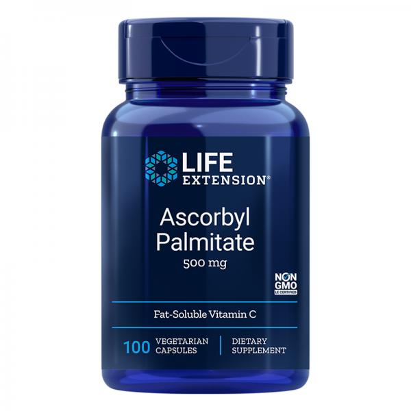 Ascorbyl Palmitate/ Аскорбил Палмитат...