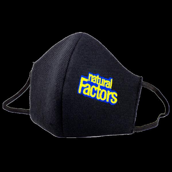 Защитна антибактериална маска за...