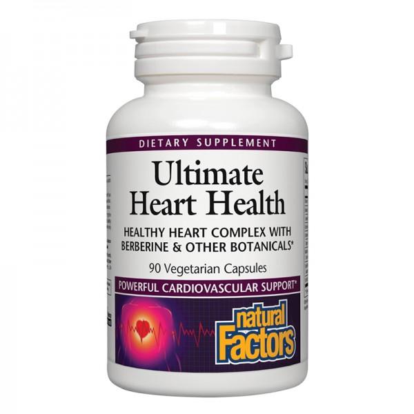 ultimate-heart-health