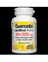 kvercetin-lipomicel-matrix-10x-higher-absopritopn