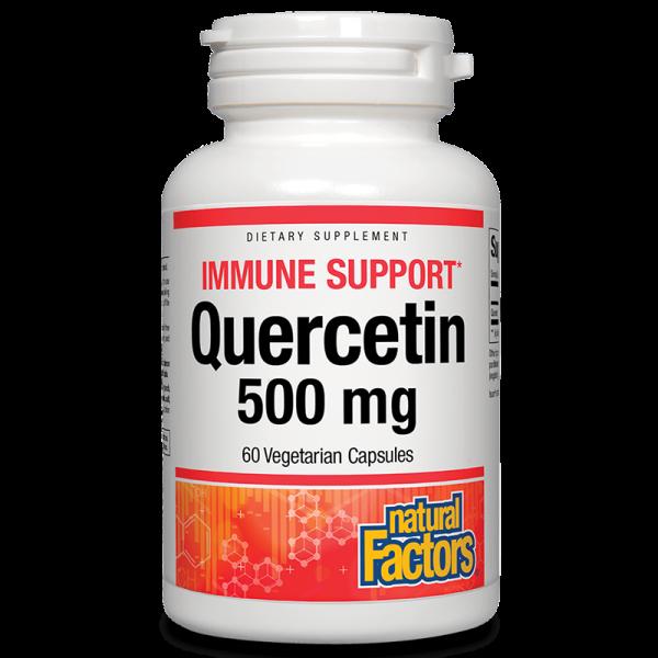 Immune Support Quercetin/ Кверцетин...