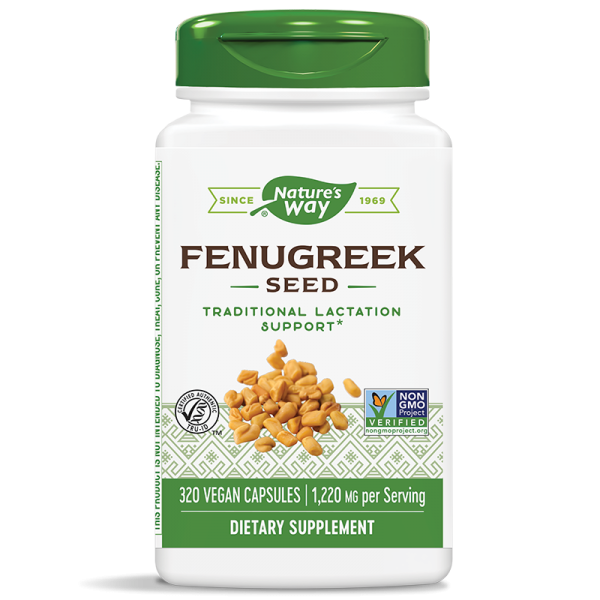 fenugreek-seed-sminduh-semena-610-mg-h-320-v-kapsuli