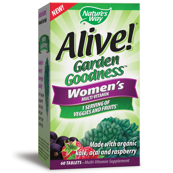 alive-garden-goodness-multi-vitamin