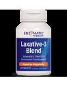 laxative-3-blend-laksativ-3-blend-60-tabletki