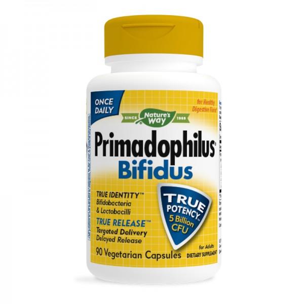 primadophilus-bifidus-primadofilus-bifidus-5-mlrd-aktivni-probiotici-90-kapsuli