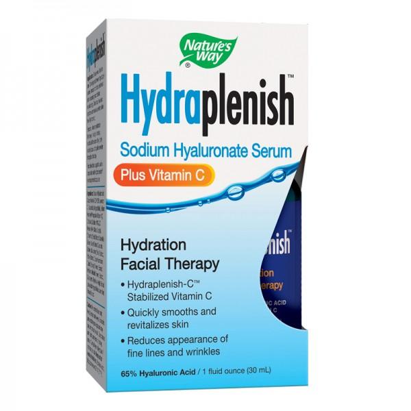 hydraplenish-sodium-hyaluronate-serum-plus-vitamin-c-hidraplenish-serum-vitamin-s-65-hialuronova-kiselina-30-ml