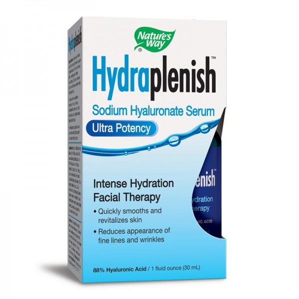 hydraplenish-sodium-hyaluronate-serum-hidraplenish-serum-88-hialuronova-kiselina-30-ml