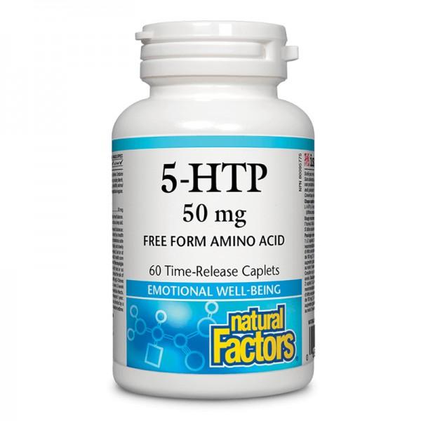 5-htp-5-hidroksitriptofan-50-mg-60-kapleti-s-udalzheno-osvobozhdavane