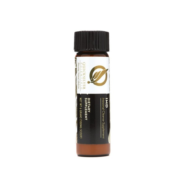 IMD Intestinal Metal Detox, 100 g