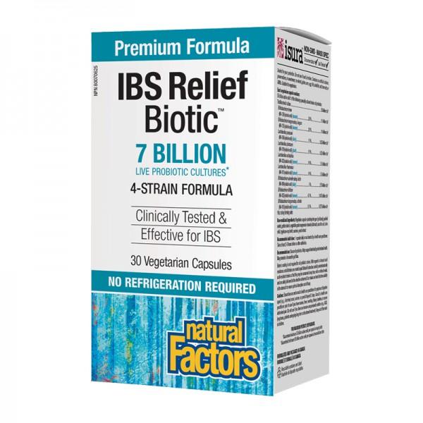 ibs-relief-biotic-multiprobiotik-7-mlrd-aktivni-probiotici-4-shtama-30-kapsuli