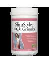 pgx-slimstyles-5000-mg-granuli-300-g