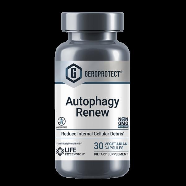Geroprotect® Autophagy Renew x 30...