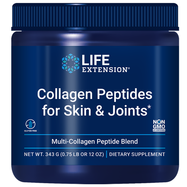 Collagen Peptides for Skin & Joints/...