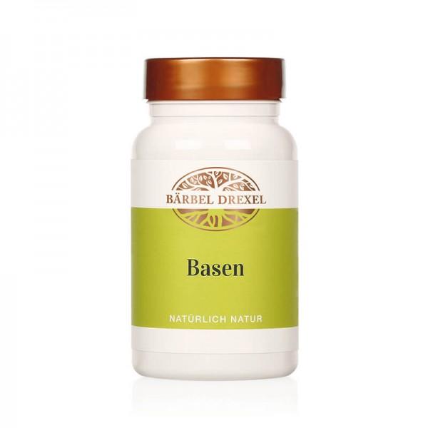 Basen/ Срещу киселини в стомаха, 184...