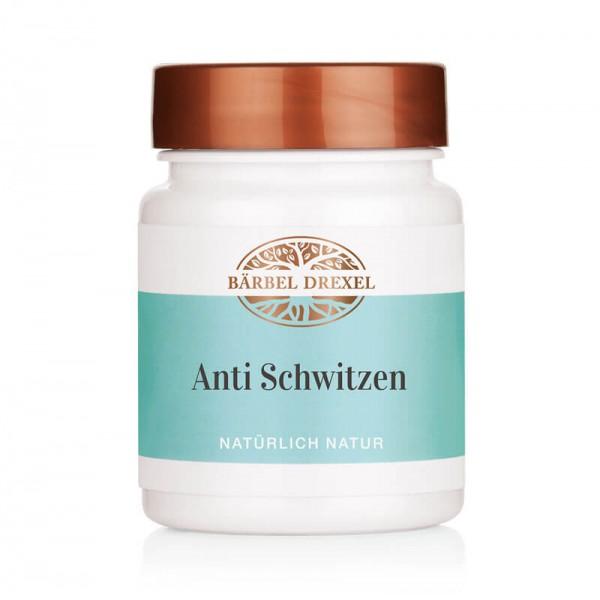 Anti Schwitzen / Срещу изпотяване -...