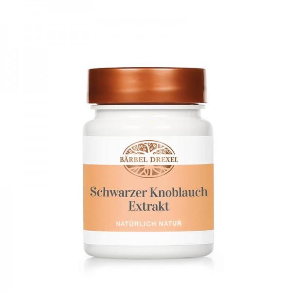 Schwarzer Knoblauch Extrakt / Черен...