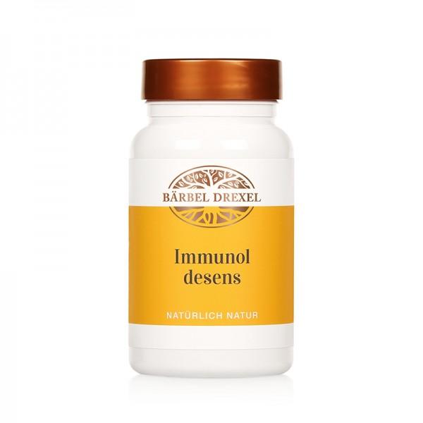 Immunol desens / При алергии, 155...
